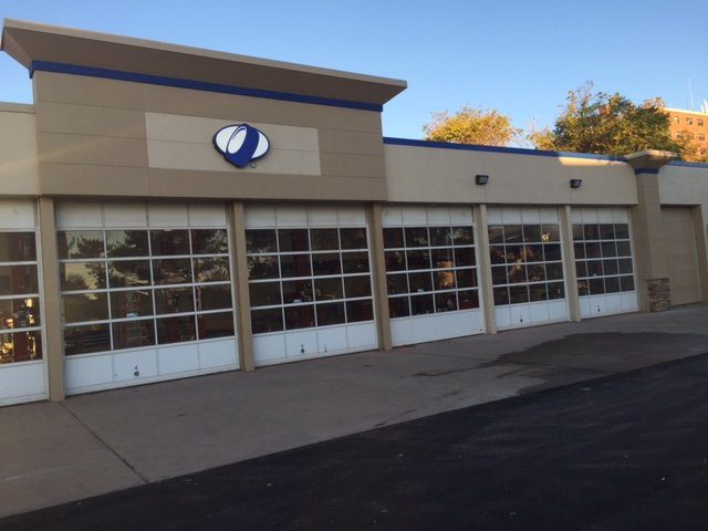 NTB Opens First Store in Rhode Island