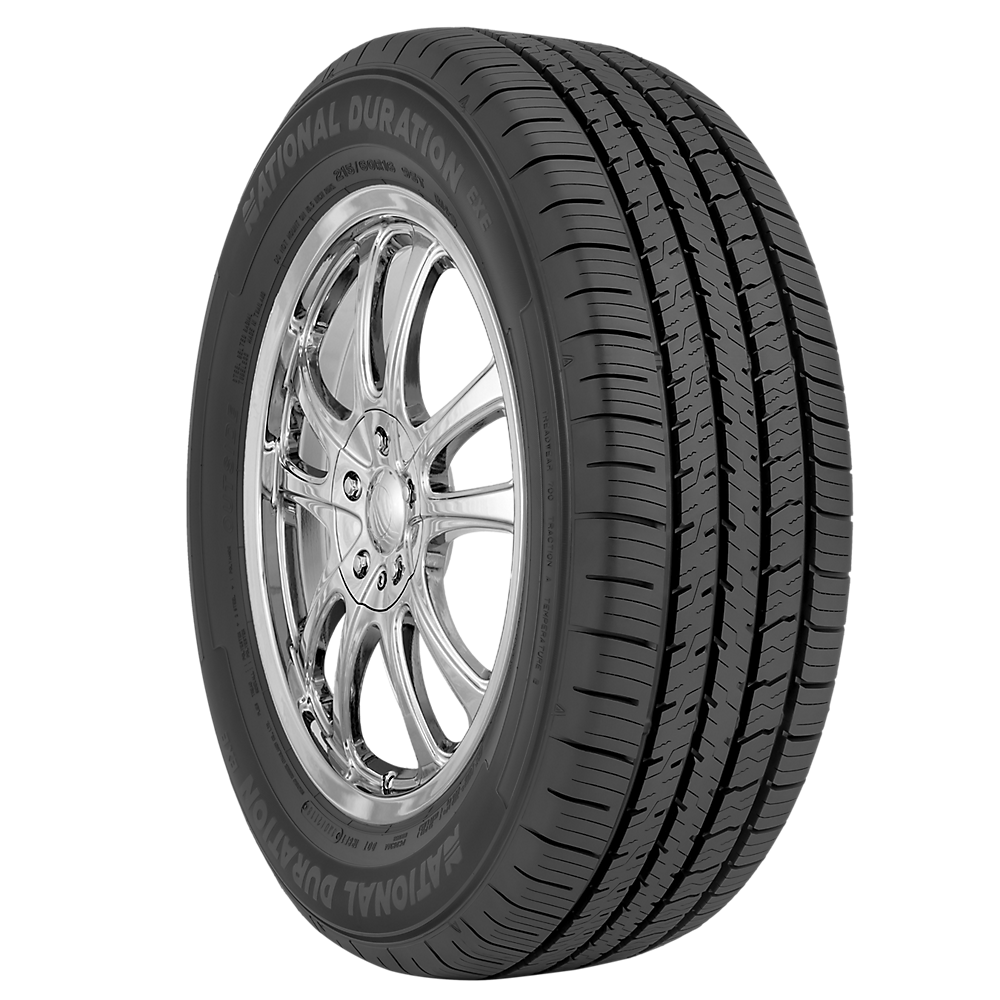 NTW Customers Will Sell an Exclusive Brand — National Tire