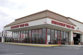 Number one! Discount Tire tops Modern Tire Dealer 100