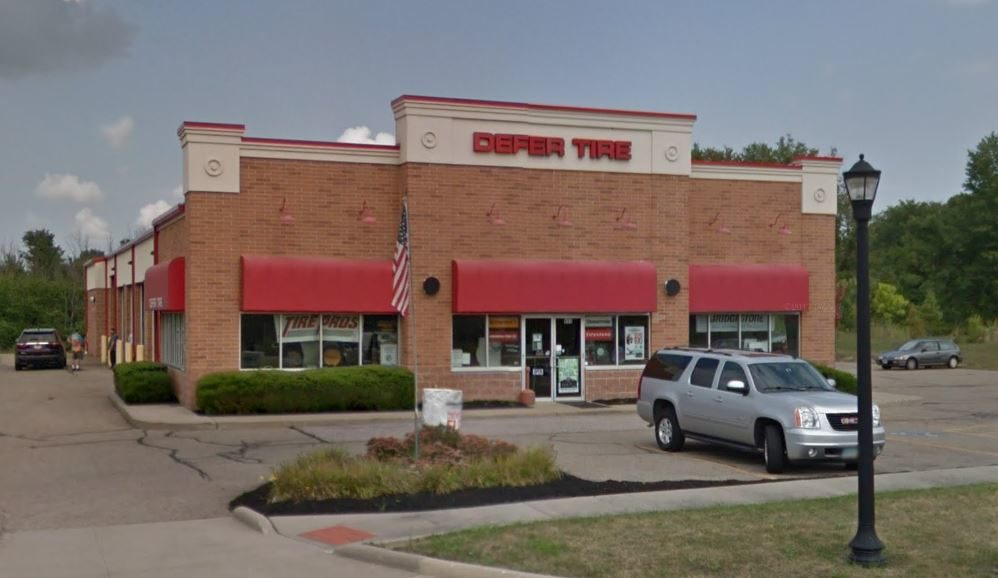 Ohio's Tire Source Acquires Its 6th Store: Defer Tire