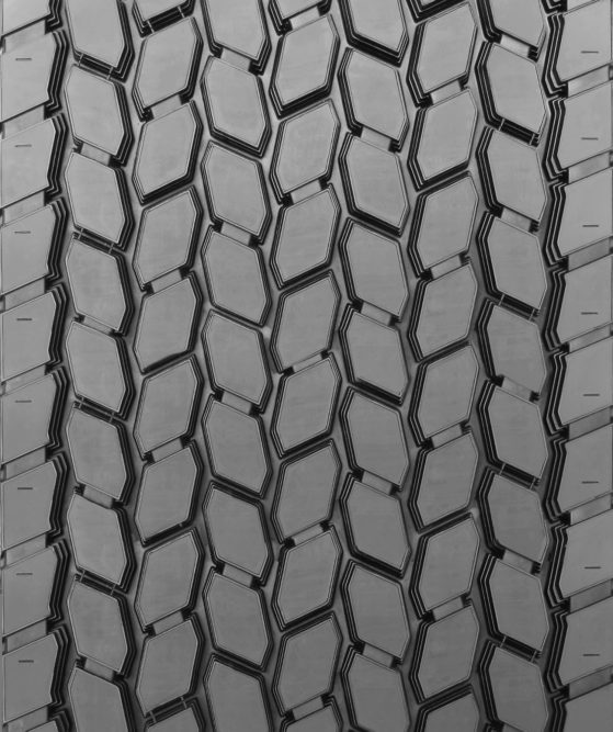 Oliver Rubber Expands Ultra Low Profile Retread Offerings