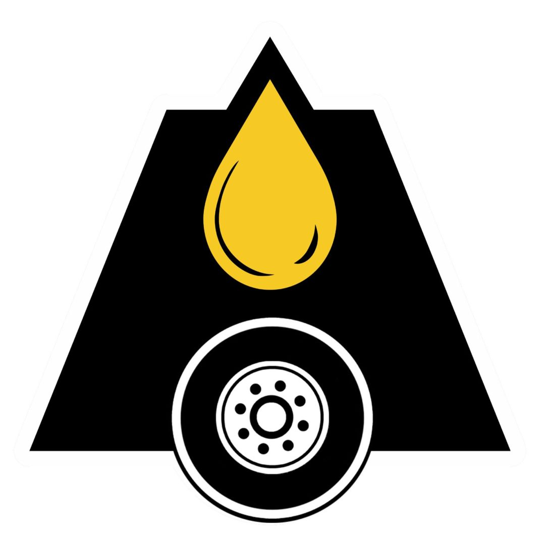 """Omaha's Allied Oil puts """"Tire' in its name"""