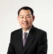 Pae is new COO of Hankook Tire Europe
