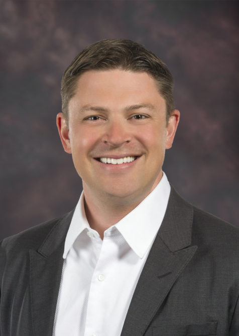 Phil Kortokrax Gets a Promotion at Cooper, and Christopher Ball Takes on North American Tire Operations