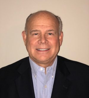 Pickens Named VP for Mickey Thompson Tires & Wheels