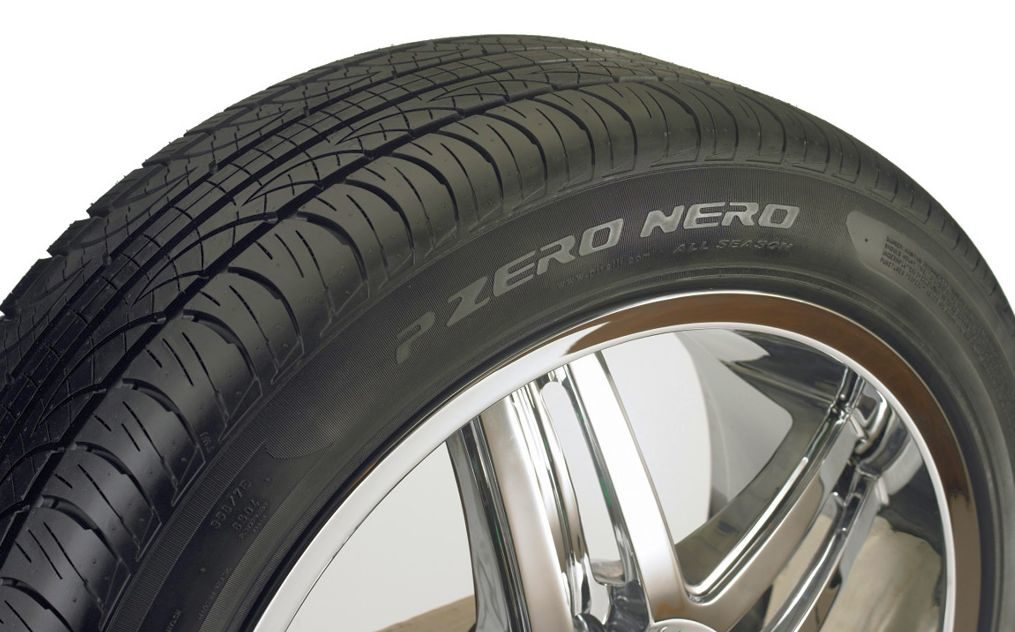 Pirelli fulfills new OE contract from Mexico