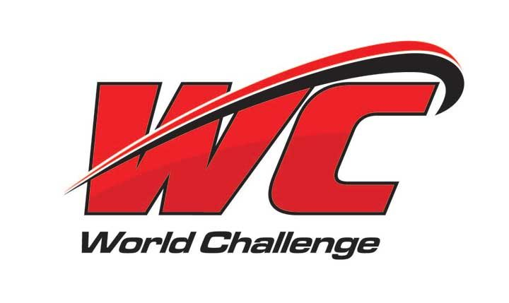 Pirelli named Official Tire of World Challenge Championship