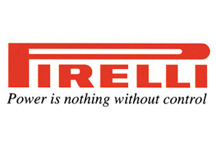 Pirelli posts sales, income gains during first half