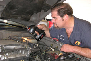 Poll respondents favor Right to Repair Act