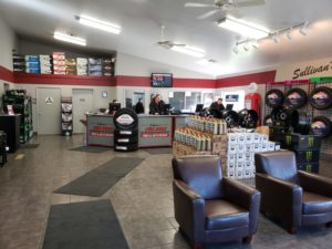 Program Groups: Help for the Independent Tire Dealer