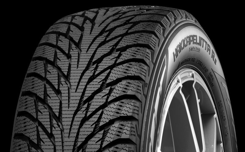 RMA honors tire plants for safety gains