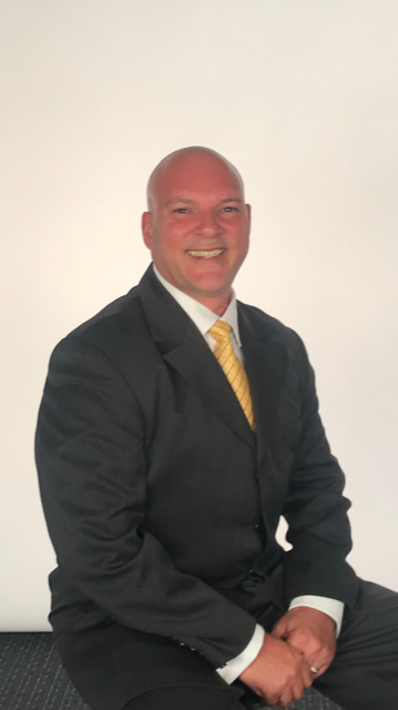 Sam Senuk Will Lead Retail Store Expansion at Jack Williams Tire