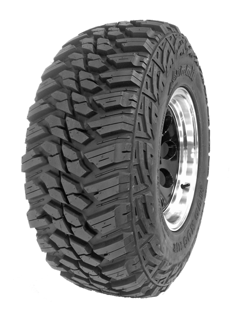 SURE Tire enters 2012 in a growth mode