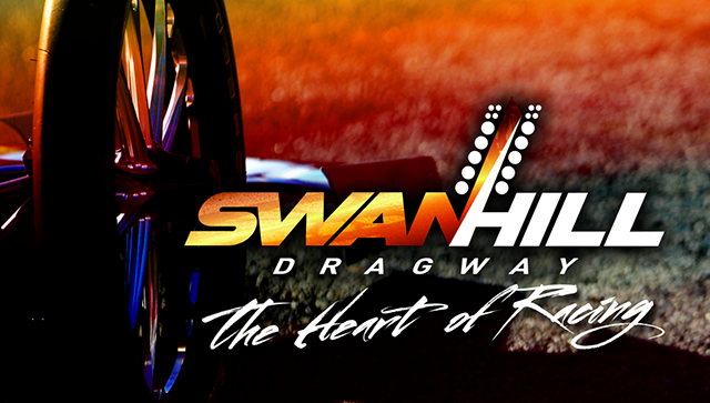 Swan Hill Dragway Has Announced The Facility Will Be ANDRA Sanctioned
