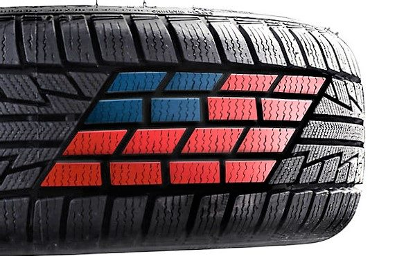 TBC Forms Tire America to Sell Tires Online