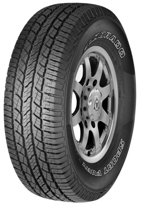 TBC has six new tire lines to wholesale