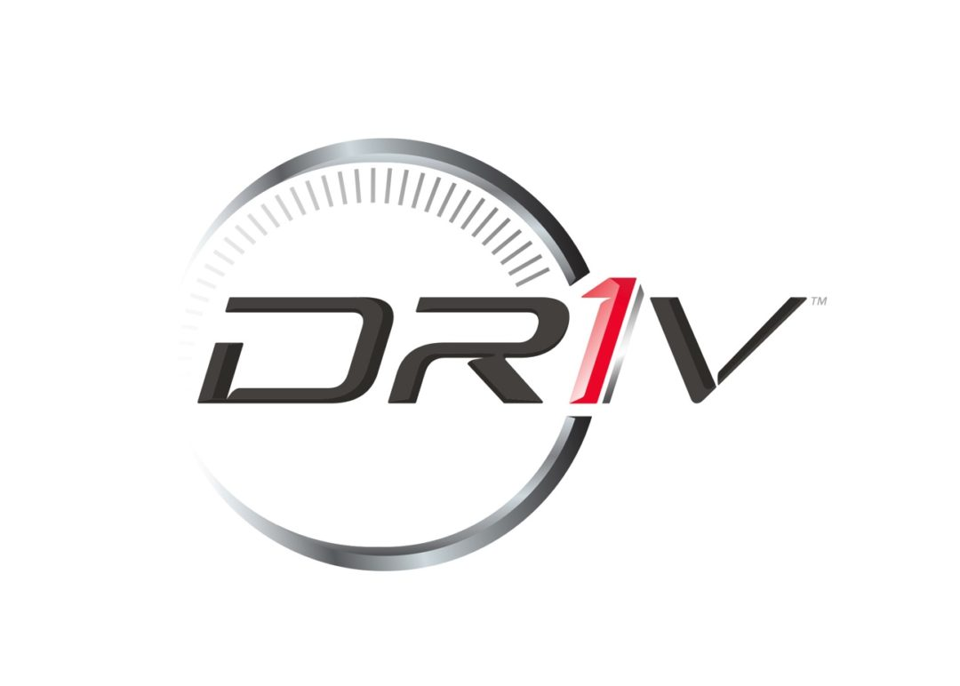 Tenneco Spin-Off to be Called DRiV Incorporated