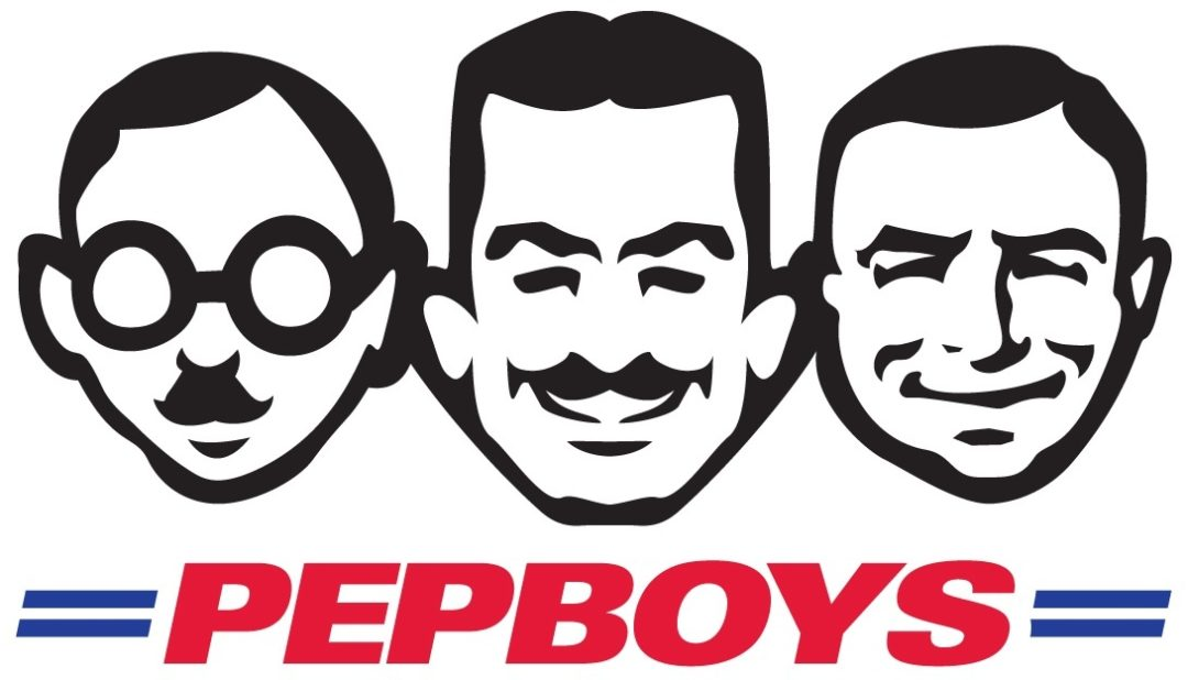 The Tire Lineup at Pep Boys Will Change