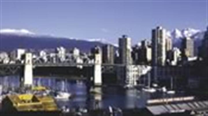 The Vancouver Challenge: Independents still rule the roost in Canada