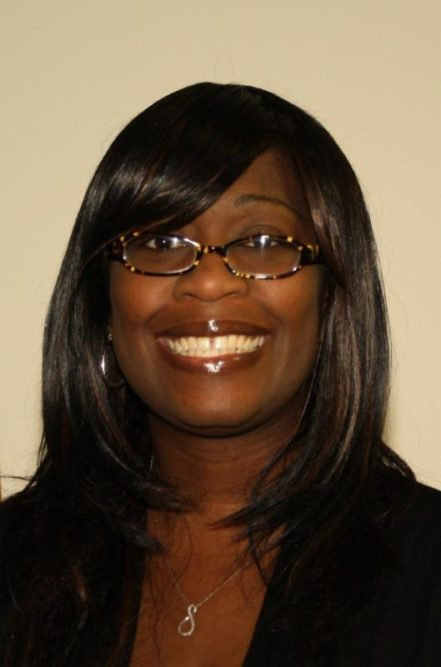 TIA's Pindell recognized as outstanding pro