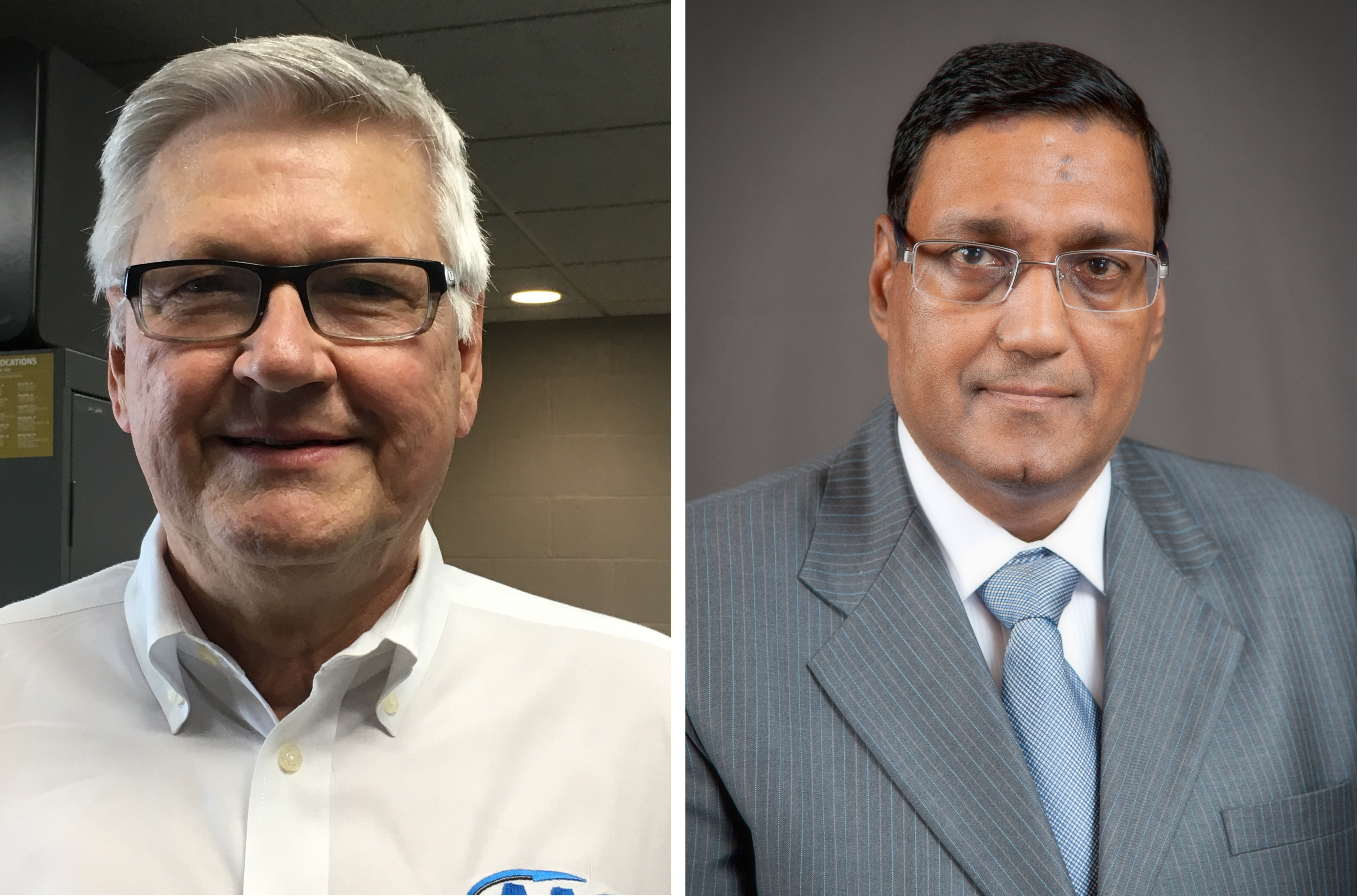 TIA Will Honor 4 Tire Industry Leaders in 2018