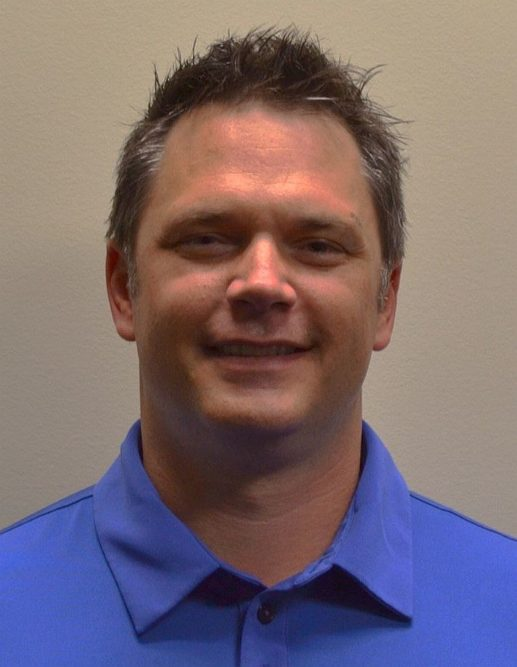 Tire Factory hires Young as director of sales