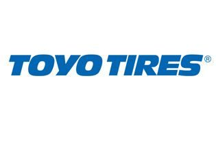 Toyo ends joint venture with Continental and Yokohama