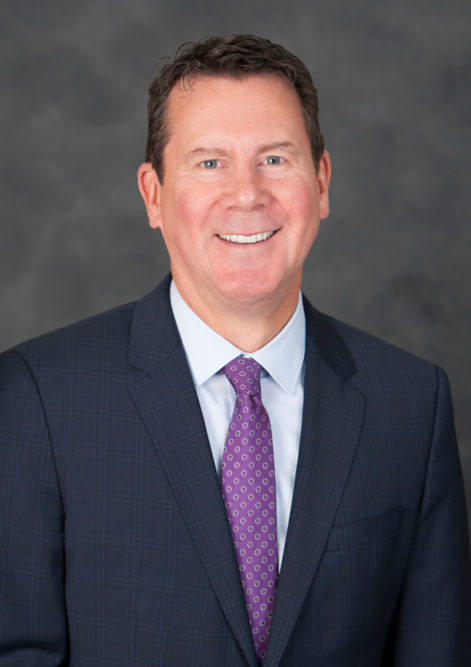 Toyo Hires Automotive Veteran Tim Chaney to Lead Marketing in the U.S.
