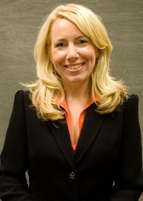 Toyo hires Coleman to lead marketing department