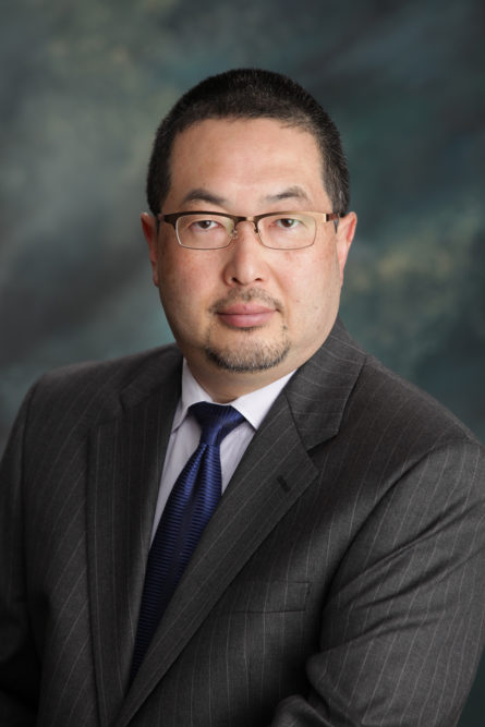 Toyo names new president in North America