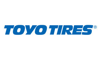 Toyo wins 'Manufacturer of the Year' award