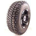 TreadWright introduces bead-to-bead remold tires