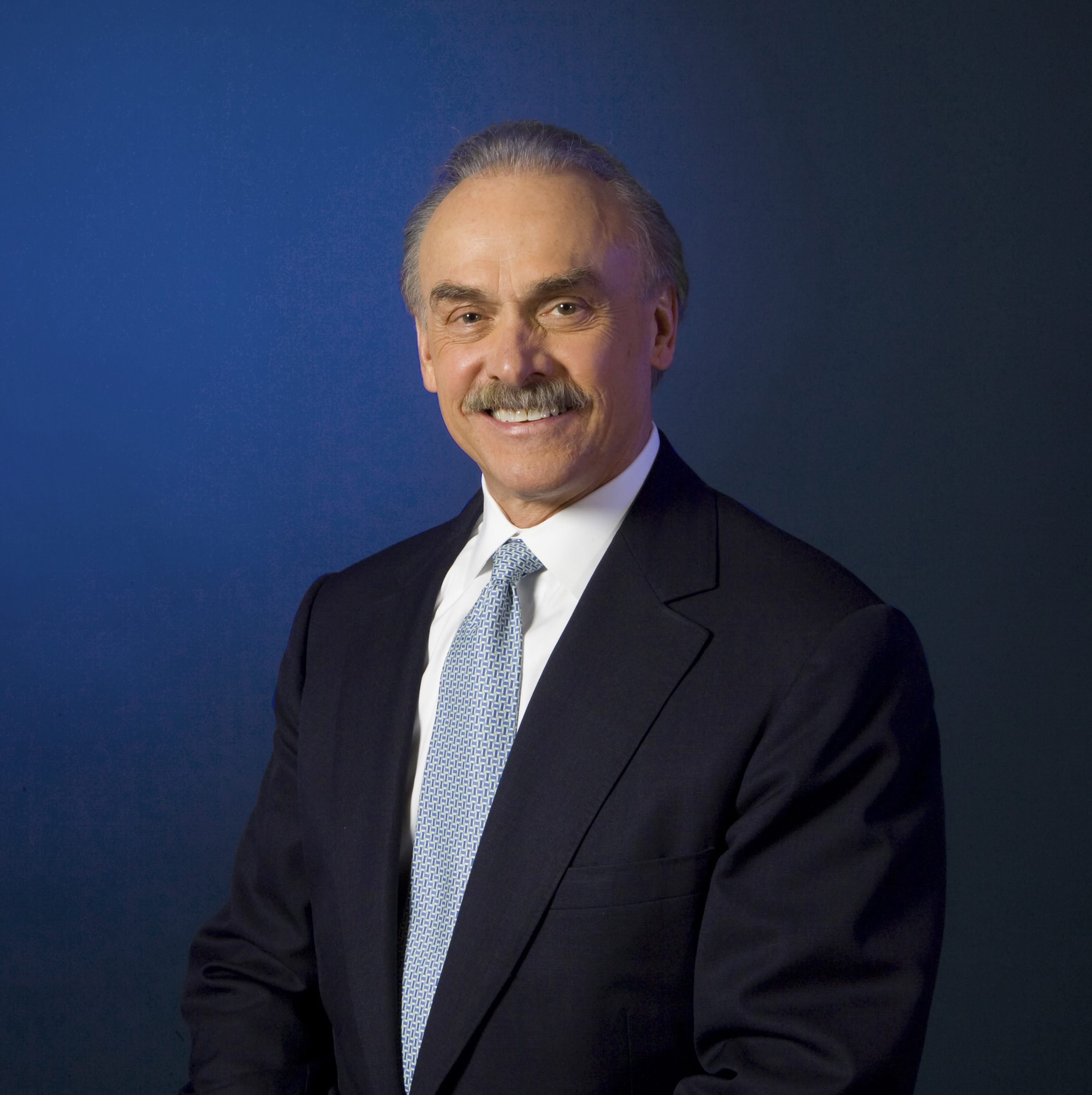Veteran and Super Bowl Champ Rocky Bleier To Speak at OTR Conference