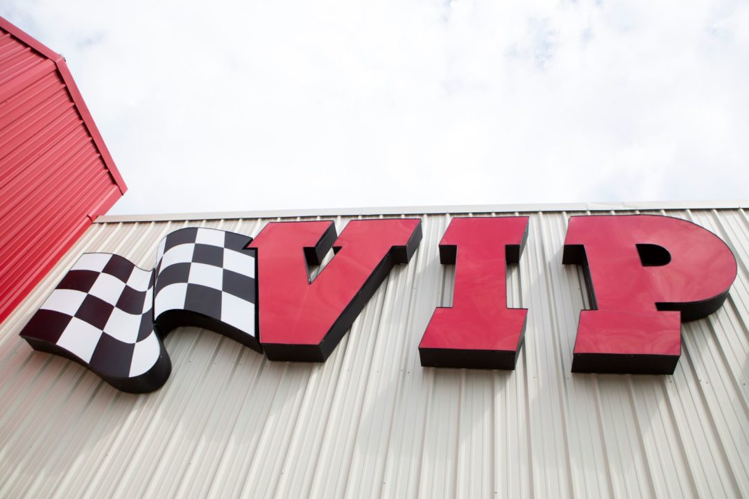 VIP Tires & Service Expands to Vermont