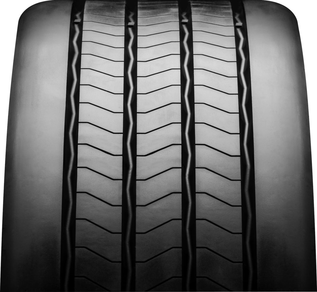 Vipal shows exclusive treads in Mexico