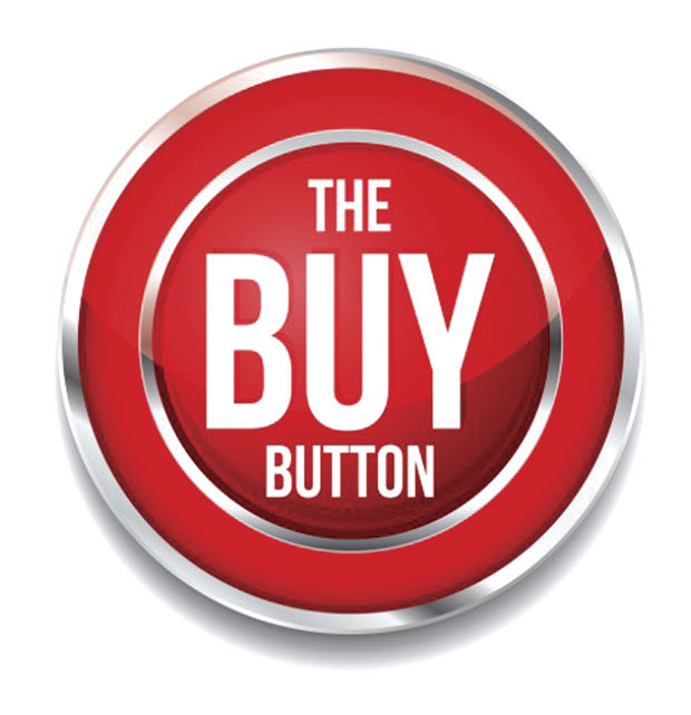 Williams says: Press the buy button!
