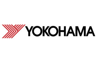 Yokohama to give away truck tires at MATS