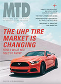 MTD Cover 0221
