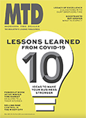 MTD_Cover_0321