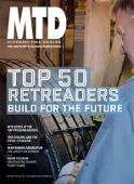 MTD_Cover_0421